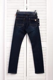 jeans_Resalsa_018 (2)