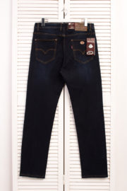 jeans_Resalsa_020 (2)