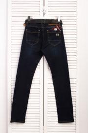 jeans_Resalsa_021 (2)