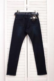 jeans_Resalsa_023 (2)