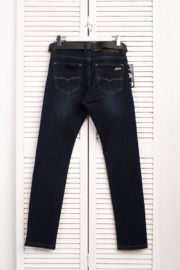 jeans_Resalsa_024 (2)