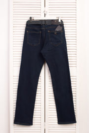 jeans_Resalsa_3146 (2)