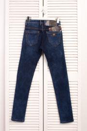 jeans_Vingvgs_1207-2 (2)