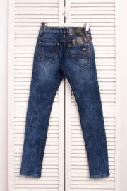 jeans_Vingvgs_1207-3 (2)