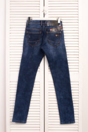 jeans_Vingvgs_1207-5 (2)