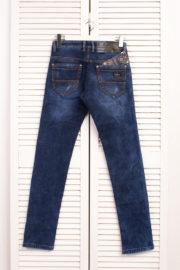 jeans_Vingvgs_476-1 (2)