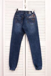 jeans_Vingvgs_668-2 (2)