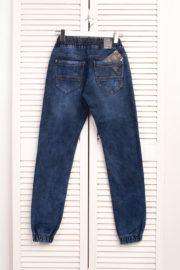 jeans_Vingvgs_668-5 (2)