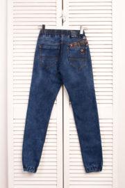 jeans_Vingvgs_668-7 (2)