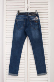 jeans_Vingvgs_926-6 (2)