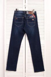 jeans_Vingvgs_927-4 (2)