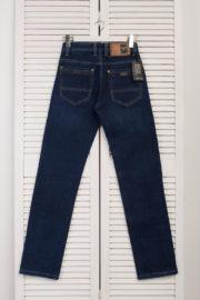jeans_Vouma_8207 (2)