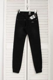jeans_Baron_3037 (2)