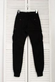 jeans_Iteno_8955-1 (2)
