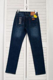jeans_Mark Walker_1009 (2)