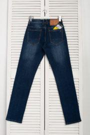 jeans_Mark Walker_1011 (2)