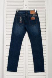 jeans_Mark Walker_1012 (2)