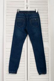 jeans_Pobeda_080 (2)