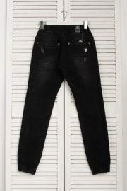 jeans_Vingvgs_2159-6 (2)