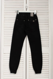 jeans_Vingvgs_333-2 (2)