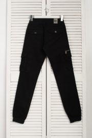jeans_Vingvgs_837-4 (2)