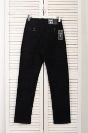 jeans_Baron_8008-2 (2)