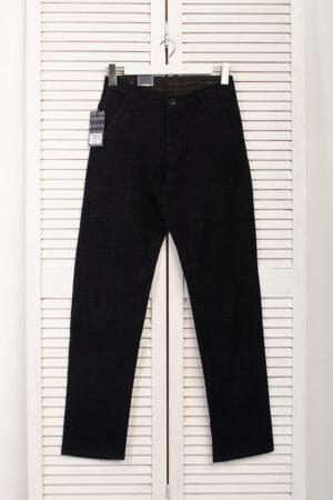 jeans_Baron_8008-2