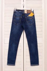 jeans_Baron_9362 (2)