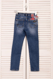 jeans_Crossness_221 (2)