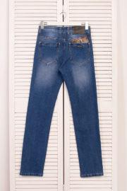 jeans_Dieser_6221 (2)