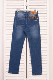 jeans_Dieser_6226 (2)