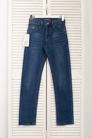 jeans_G-Max_1837