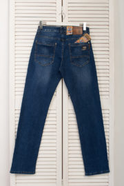 jeans_G-Max_1838 (2)