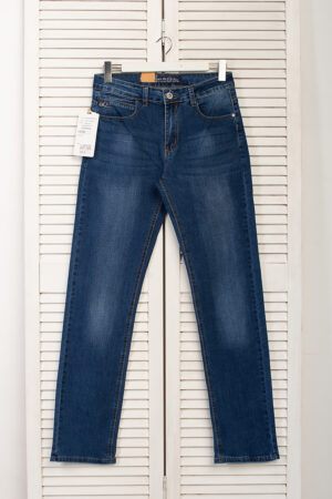 jeans_G-Max_1838
