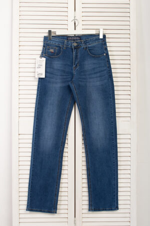 jeans_G-Max_1850