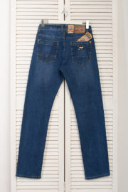 jeans_G-Max_1853 (2)