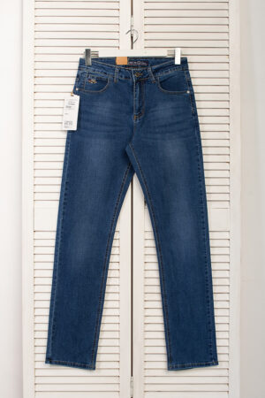 jeans_G-Max_1853