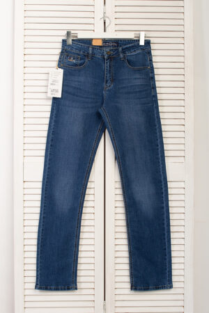 jeans_G-Max_1859
