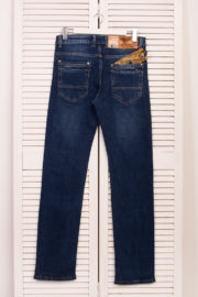 jeans_G.MAX_19506 (2)