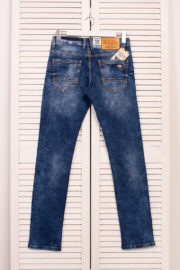 jeans_Infuors_420136 (2)