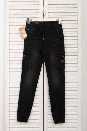 jeans_Ls.Luvans_1053