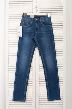 jeans_Ls.Luvans_4044