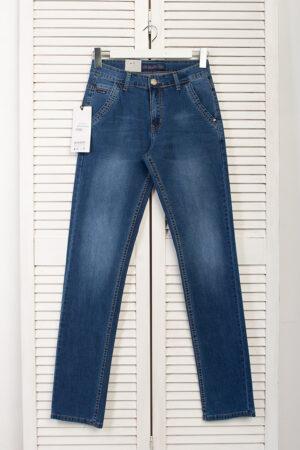 jeans_Ls.Luvans_4045