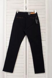 jeans_Ls.Luvans_6006 (2)