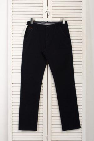 jeans_Ls.Luvans_6006