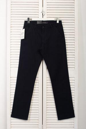 jeans_Ls.Luvans_6012