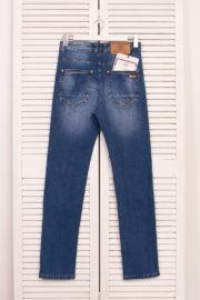 jeans_MR.King_8218 (2)