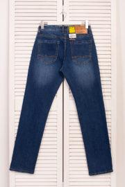 jeans_Mark&Walker_1015 (2)