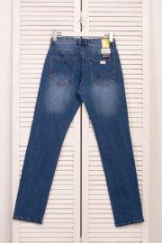 jeans_Mark&Walker_1017 (2)
