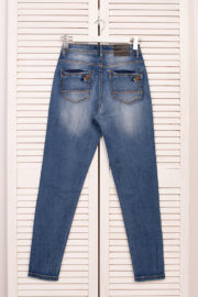 jeans_Relucky_1102 (2)